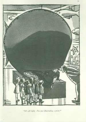 November 27, 1943 P. 24