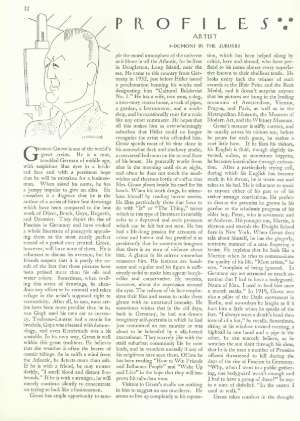 November 27, 1943 P. 32