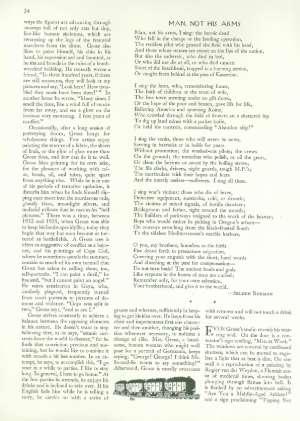 November 27, 1943 P. 34