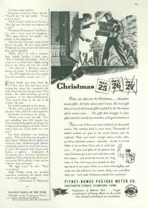 November 27, 1943 P. 94