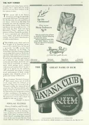 November 27, 1943 P. 96