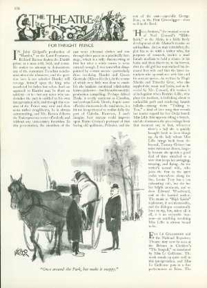 April 18, 1964 P. 108