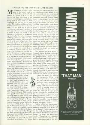 April 18, 1964 P. 125