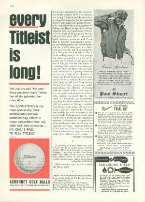 April 18, 1964 P. 185