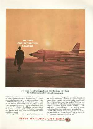 April 18, 1964 P. 188