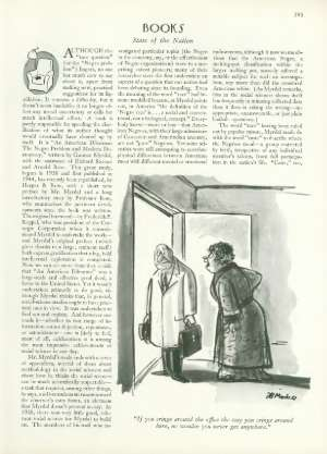 April 18, 1964 P. 195
