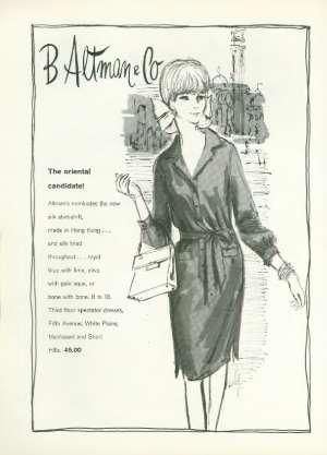 April 18, 1964 P. 39