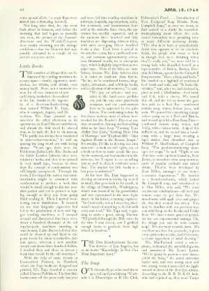 April 18, 1964 P. 40