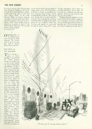 April 18, 1964 P. 41