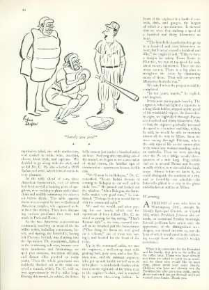April 18, 1964 P. 45