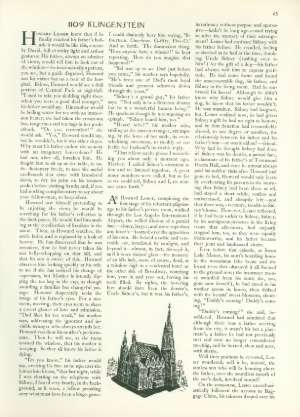 April 18, 1964 P. 44