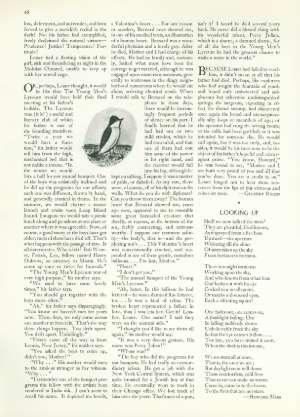 April 18, 1964 P. 48