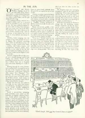 April 18, 1964 P. 49