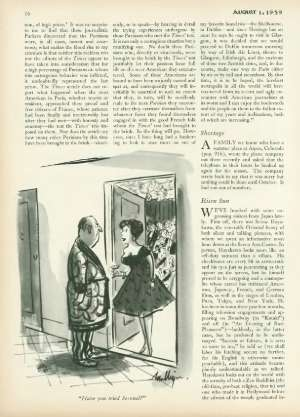 August 1, 1959 P. 16