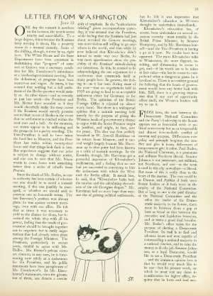 August 1, 1959 P. 31