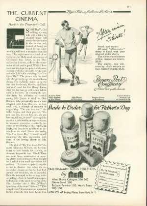 June 8, 1946 P. 101