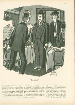 June 8, 1946 P. 24