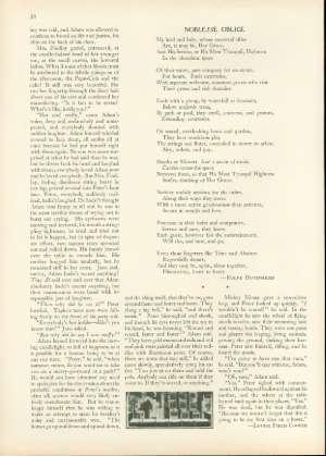 June 8, 1946 P. 30