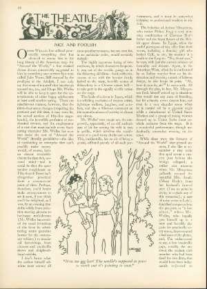 June 8, 1946 P. 48
