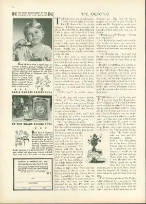 June 8, 1946 P. 56