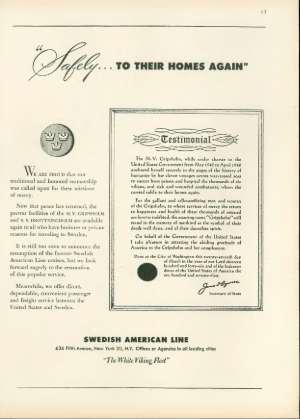 June 8, 1946 P. 62
