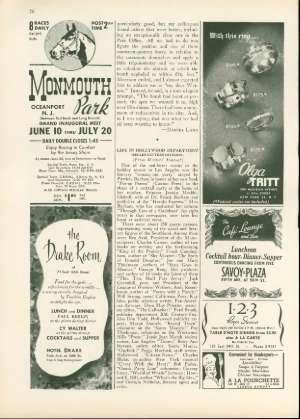 June 8, 1946 P. 77