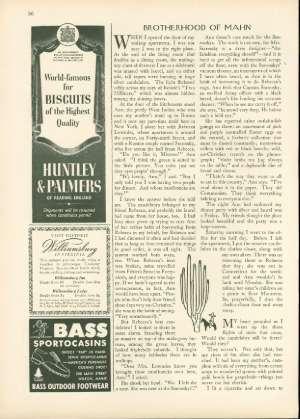 June 8, 1946 P. 86