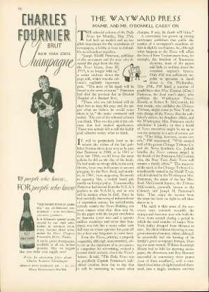 June 8, 1946 P. 90