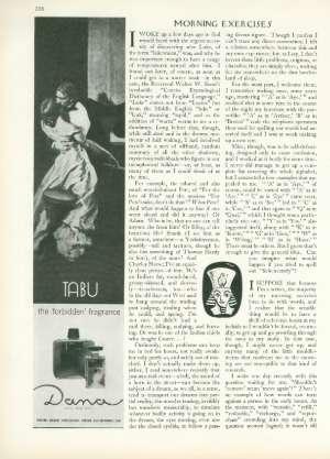 February 27, 1960 P. 108
