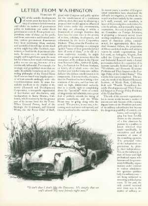 February 27, 1960 P. 120