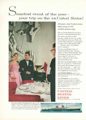 February 27, 1960 P. 131