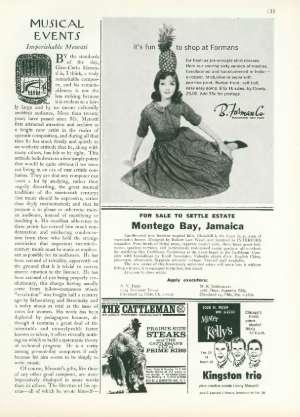 February 27, 1960 P. 133