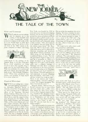 February 27, 1960 P. 25