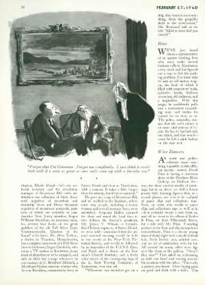 February 27, 1960 P. 27