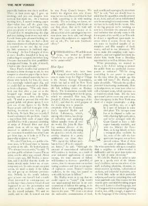 February 27, 1960 P. 26