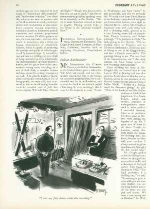 February 27, 1960 P. 28