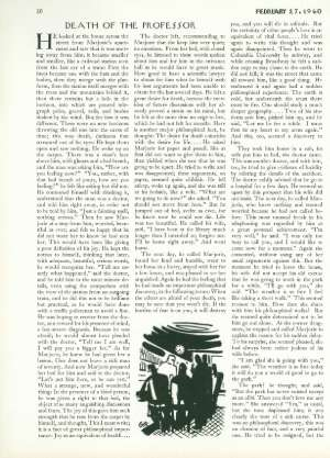 February 27, 1960 P. 30