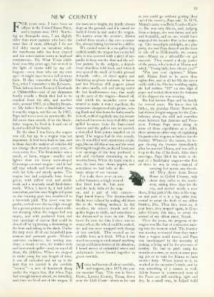 February 27, 1960 P. 33