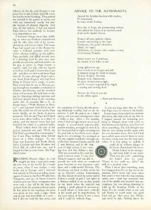 February 27, 1960 P. 38