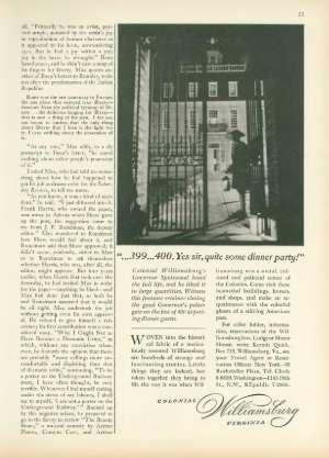 February 27, 1960 P. 55