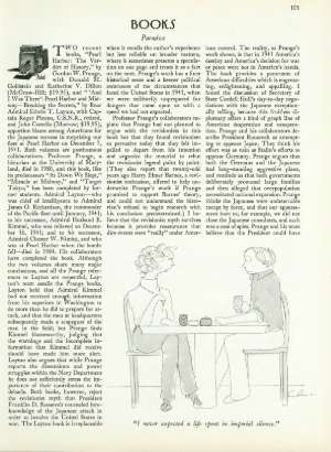 April 14, 1986 P. 105