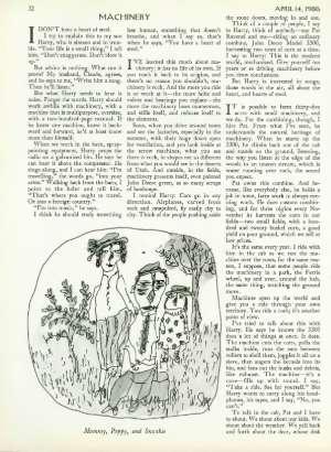 April 14, 1986 P. 32