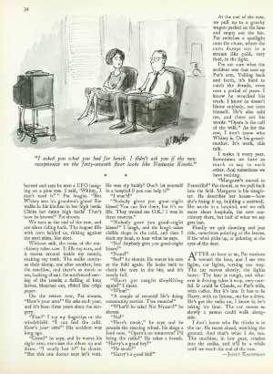 April 14, 1986 P. 35