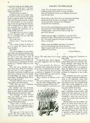 April 14, 1986 P. 36