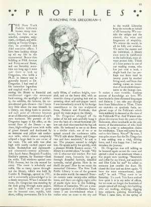 April 14, 1986 P. 45