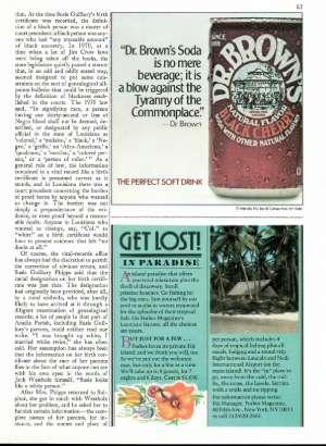 April 14, 1986 P. 62