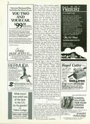 April 14, 1986 P. 79