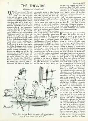 April 14, 1986 P. 84