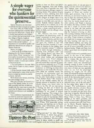April 14, 1986 P. 87