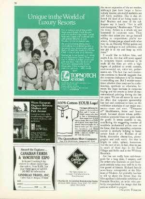 April 14, 1986 P. 91